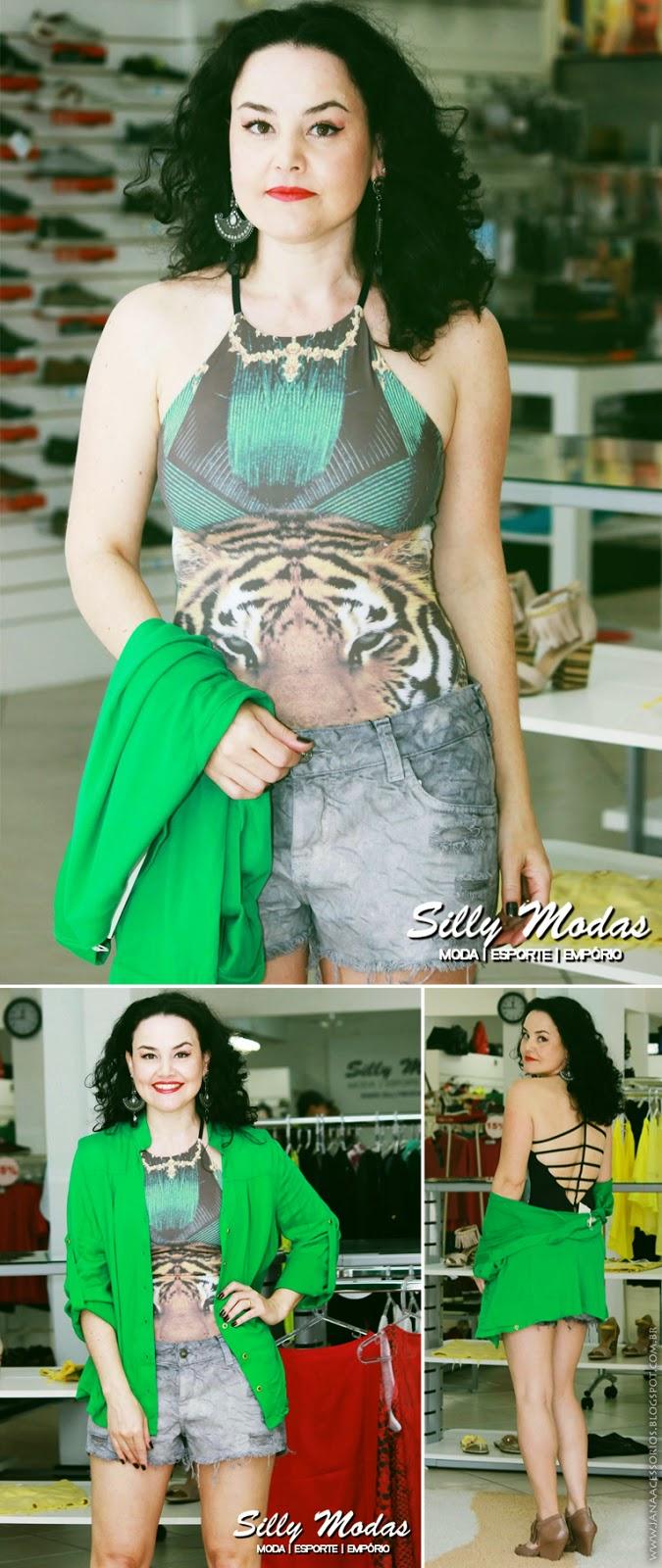 Joinville, blogueira, blogger, moda, fashion, style, estilo, Silly Modas