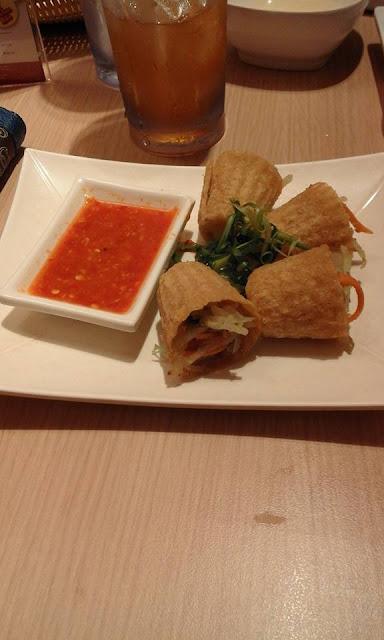 Pai Tee Chicken Rice Shop