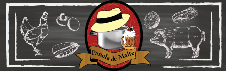 Panela de Malte