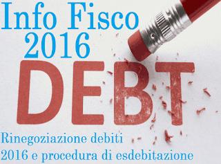 rinegoziazione-debiti-2016
