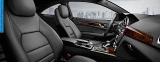 Mercedes c250 dashboard - صور تابلوه مرسيدس c250