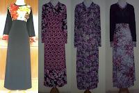 http://www.harinihouse.com/2012/10/gamis-maudy-maxi-dress-bahan-spandeks.html