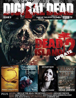 https://www.joomag.com/en/newsstand/the-digital-dead-magazine-august-2015-issue-5/0234397001439928941