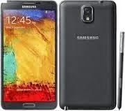 Note 3 N9005 VS Note 3 N9000