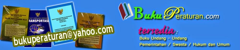 Kunjungi Website Kami