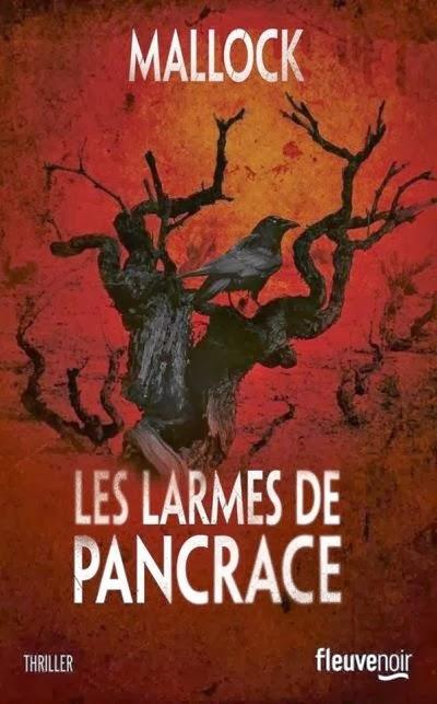 http://www.leslecturesdemylene.com/2014/02/les-larmes-de-pancrace-de-mallock.html