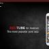 18+ [Exclusivo] RedTube Apk v1.7.8 Mod [Adfree]