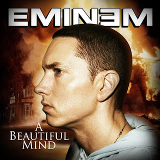 Eminem-A Beautiful Mind