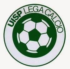 Lega Calcio Uisp Piombino