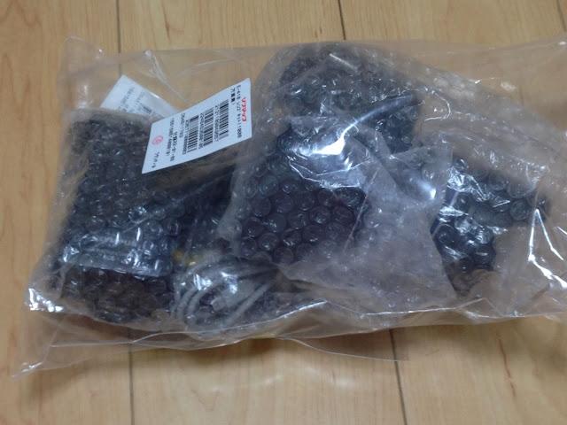 【物欲刺激】中古でOLYMPUS 対角線魚眼レンズ ZUIKO DIGITAL(ズイコーデジタル )ED 8mm F3.5 Fisheyeを中古(38500円)で購入しました。
