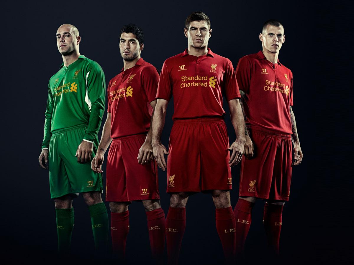 http://4.bp.blogspot.com/-zxzVskz8xBo/UJR2yVxu7fI/AAAAAAAAHFk/Tqt9XHez3wk/s1600/liverpool+football+club+wallpaper+2012-2013+07.jpg
