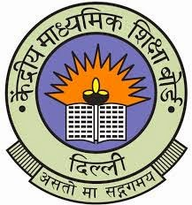 CBSE OPT Admit Card 2014