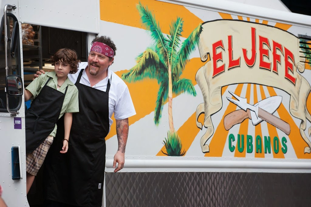 chef-el jefe-emjay anthony-jon favreau