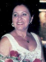 Olvanir Marques Oliveira