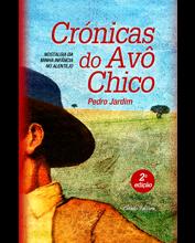 Crónicas do avó Chico