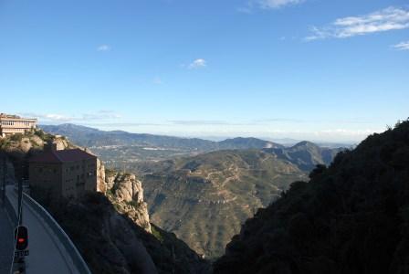 Montserrat DSC_0156