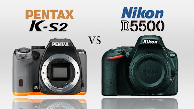 Pentax KS-2, Pentax KS-2 review, Weather-sealed camera, Full HD video, NFC, Wi-Fi camera, HDR mode,