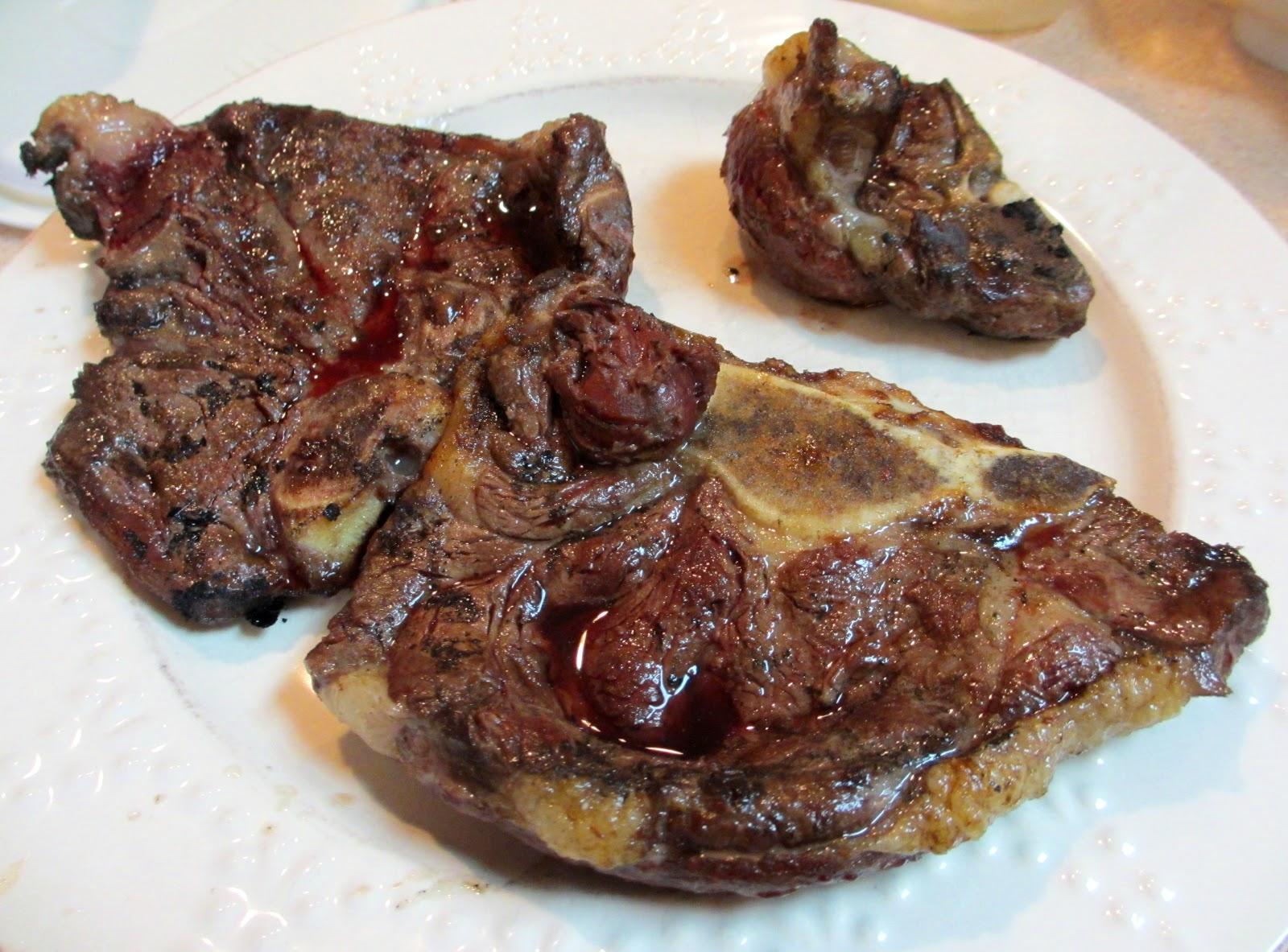Bear meat - photo#4