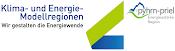 Logo der KEM