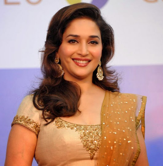 madhuri dixit, madhuri dixit latest movie, madhuri dixit hot bold scene, madhuri dixit images, madhuri dixit raja movie