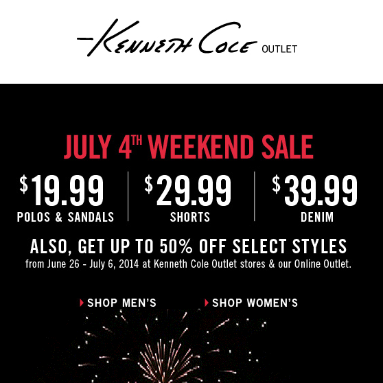 http://www.kennethcole.com/family/index.jsp?categoryId=17435326&cp=23805626