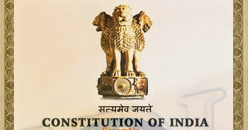 essay type questions on indian constitution