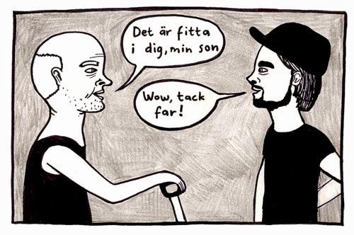 http://www.litteraturmagazinet.se/sebastian-lonnlov/boklogg/arga-manifest-341627?tag=feminism