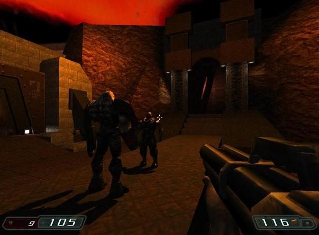 descargar quake 2 para pc