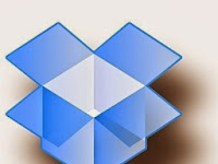 Free Download Dropbox 2.10.44 Update Terbaru 2014