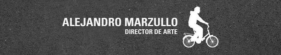 Alejandro Marzullo