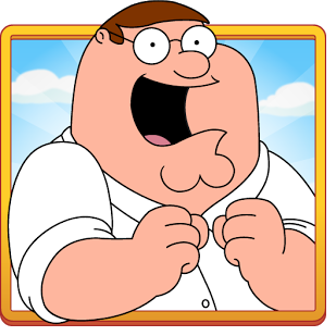 Family Guy The Quest for Stuff v1.9.7 Mod