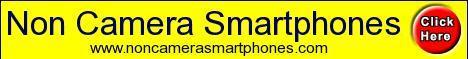 Non Camera SmartPhones