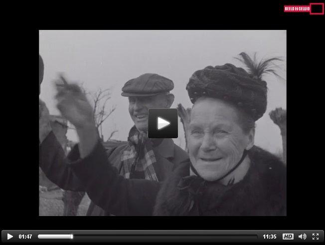 http://in.beeldengeluid.nl/kanaal/3225-1945/3227-koningin-wilhelmina-terug-op-nederlandse-bodem