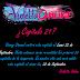 INFORMACIÓN: Violetta Tercera Temporada - Capitulo 21 - Septiembre 22