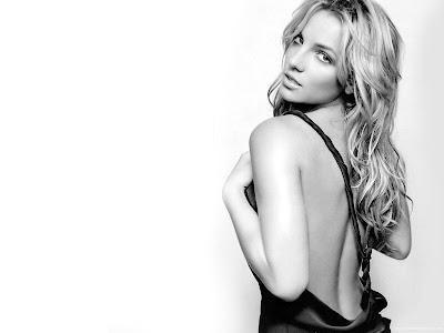 Britney Spears Wallpaper-1600x1440-74