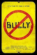 Bullying . Documentário . legendado . Assistir Filme
