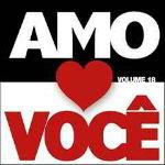Amo Voce Vol.18 2012
