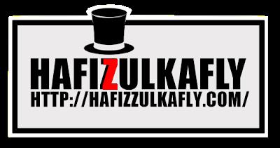 http://hafizzulkafly.com/