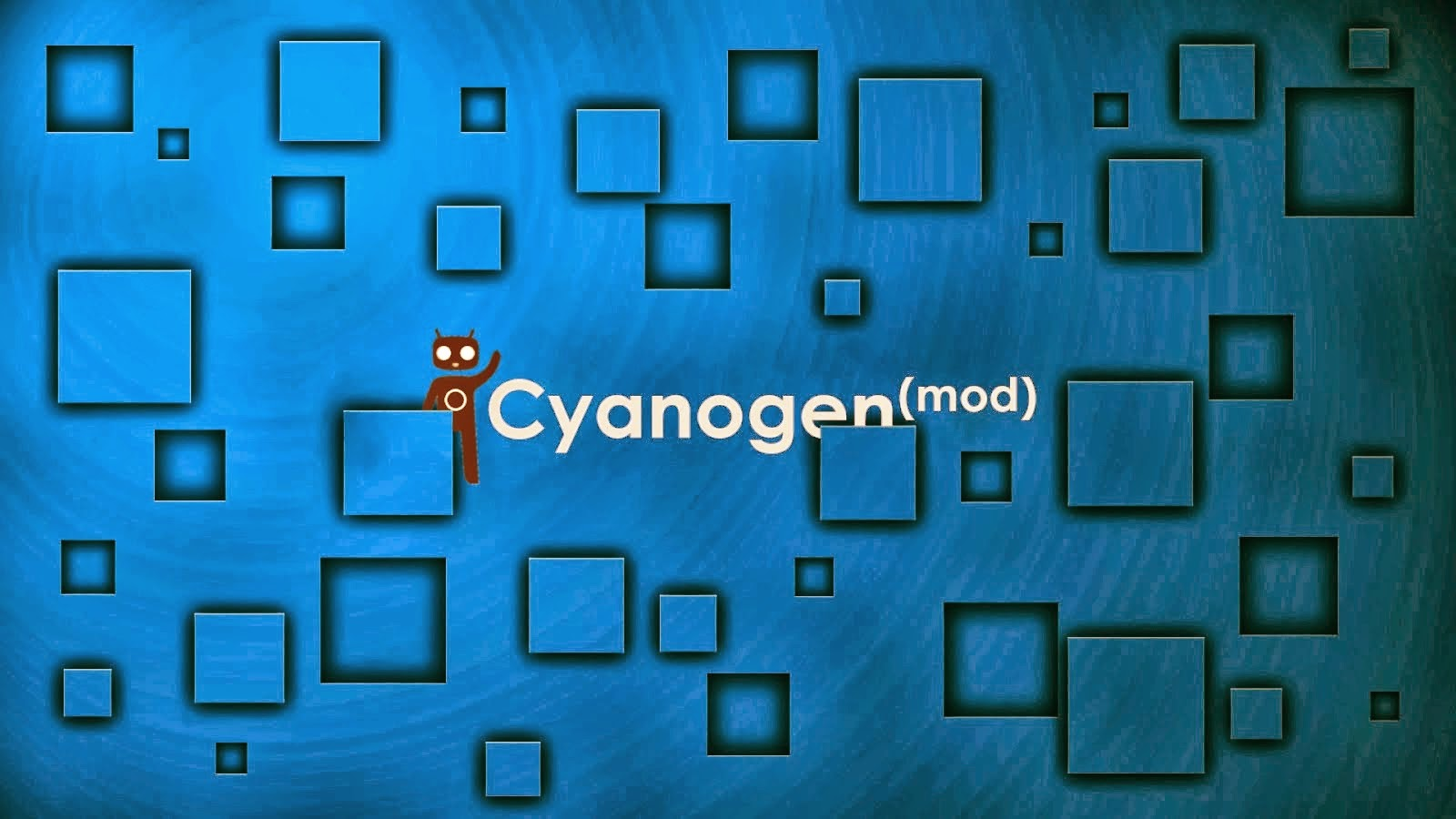 CyanogenMod for S4 mini Sprint