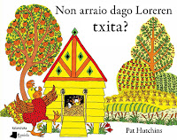 http://www.euskaragida.eus/2015/11/non-arraio-dago-loreren-txita.html