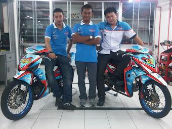 Team Taruna Faito