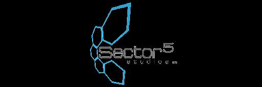 Sector5 Studios