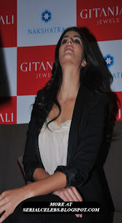 Katrina Kaif Latest HQ stills