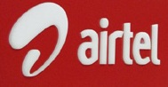 Airtel launches free roaming scheme for five states