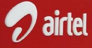 Bharti Airtel, Idea raise call tariffs