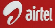 Airtel launches free Facebook access for prepaid customers