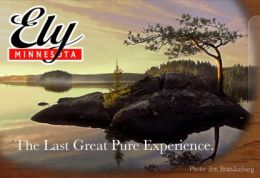 Discover Ely Minnesota