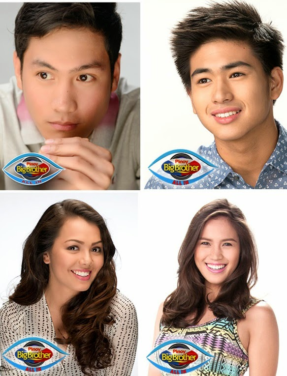 'PBB All In' Second Nomination Night: 4 housemates nominated for eviction
