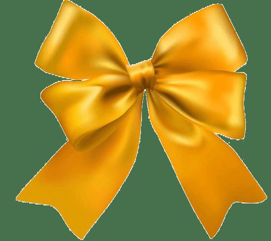 Lazos dorados para imprimir imagenes y dibujos para imprimir for Dibujo de lazo de navidad