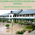 Download Juknis PPDB RA dan Madrasah Tahun Pembelajaran 2013-2014